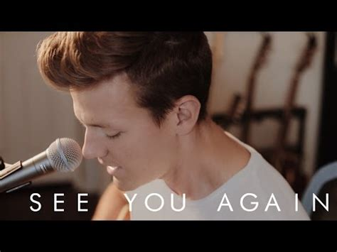 charlie puth let s get it on mp3 download download wiz khalifa see you again tyler ward acoustic