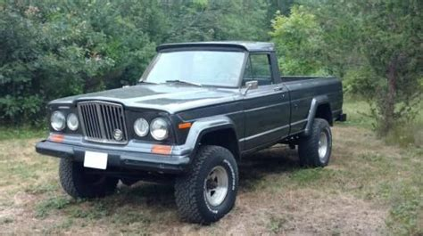 1970 jeep gladiator 17 best ideas about jeep gladiator on jeep