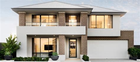 two storey display homes perth apg homes