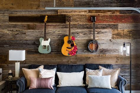 where do you find reclaimed wood where to find reclaimed wood for your walls in the