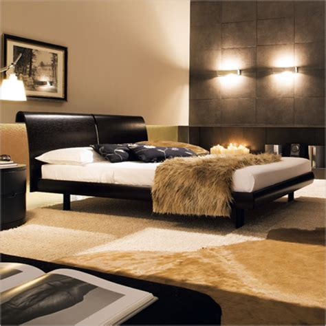 bedroom furniture high end silenia high end bedroom luxury furniture