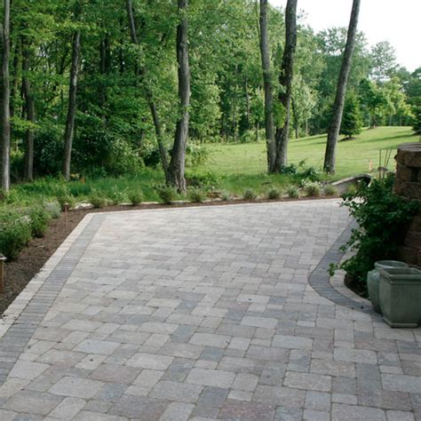 Paver Patio Nj Pavers Patios Union Nj Artistic Home Improvement
