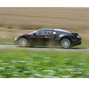 1280x1024 Cars Bugatti Veyron 001 Tapeten