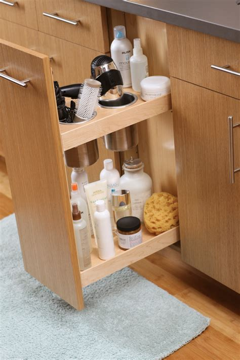 Bathroom Storage Solution Bathroom Storage 10 Solutions For Small Spaces