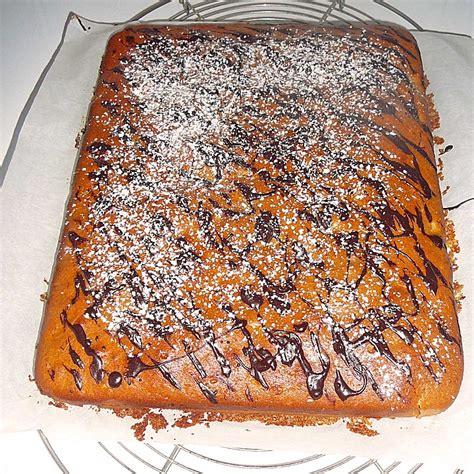 kuchen mit erdnussbutter kuchen mit erdnussbutter rezepte zum kochen kuchen