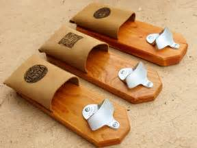 free easy woodworking projects for gifts vintage woodworking projects