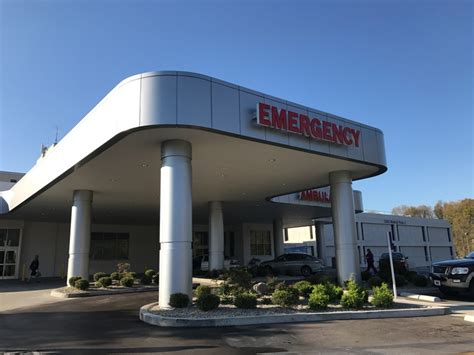 of kentucky emergency room more er patients now paying with medicaid report says