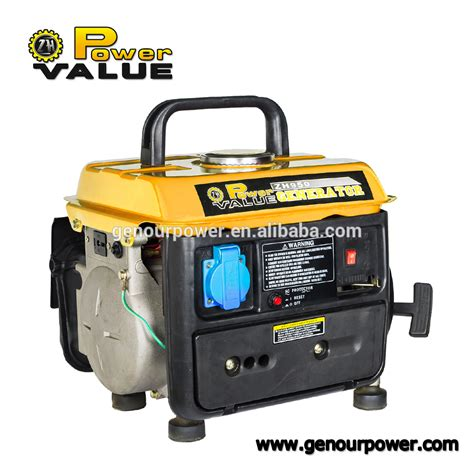 buying a generator for home use 28 images list