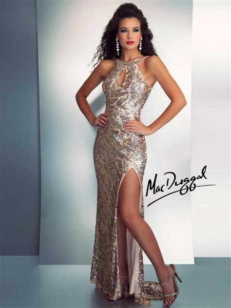 Kasandra Longdress 57 best dresses gorgeous metalic images on