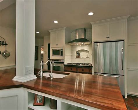 sherwin williams paint for wood cabinets 167 best paint colors images on pinterest color palettes