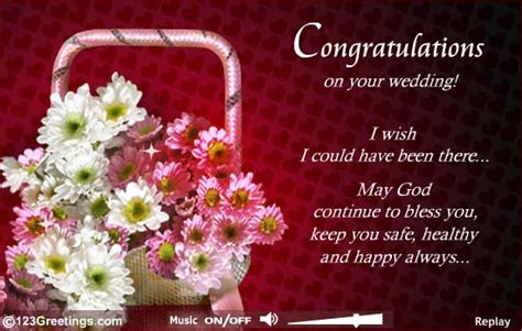 best wedding wishes messages 9 best images of wedding congratulations best wishes