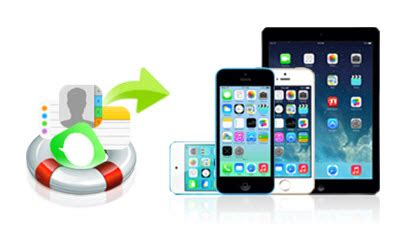 dr.fone for ios best software to recover data from