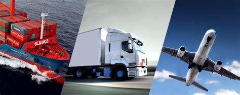 air logistic transport  prestataires logistiques