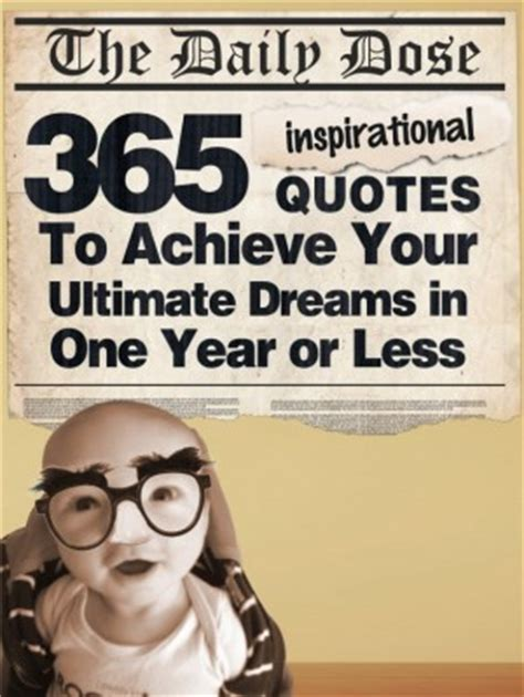 inspirational quotes the ultimate collection of 365 inspirational quotes for success motivation and happiness books 365 positive quotes quotesgram