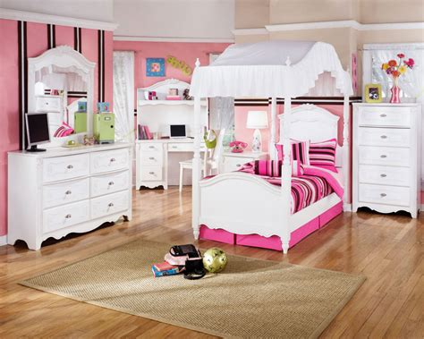 Kids Bedroom Furniture For Girls | kids bedroom furniture girls furniture ideas