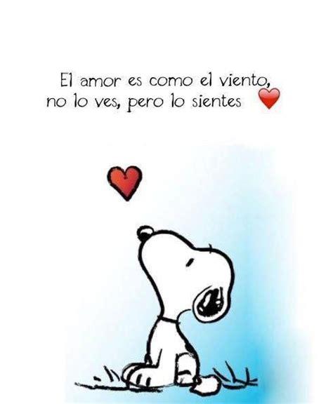 imagenes love is en español el amor es como el viento love is pinterest