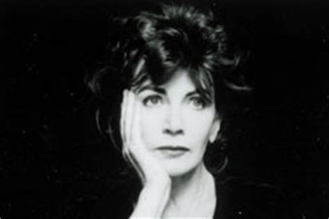 bbc radio 4 woman's hour  edna o'brien