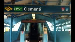 Car Rental Singapore Clementi Near Clementi Mrt 2 1 Blk 375 Clementi Avenue 4 Whole