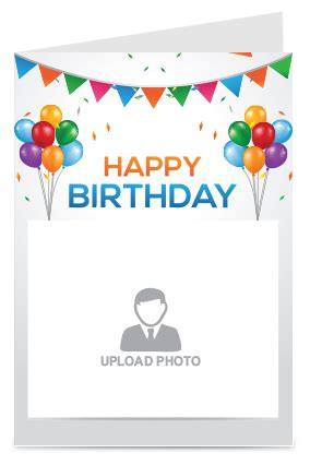 birthday blank layout design card invitation design ideas gallery images personalized