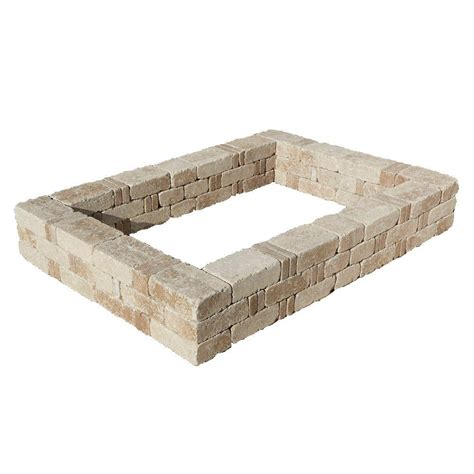 home depot raised bed viagrow 7 5 in wood raised garden bed planter v30917 the home depot