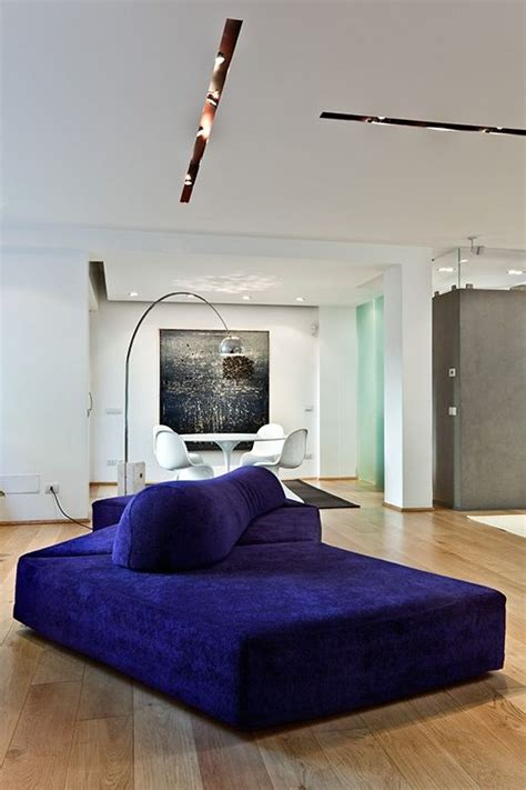 creative comforts furniture 789 best images about sofas and low tables on pinterest