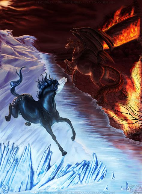 0006486118 a song of ice and a song of ice and fire by dalgeor on deviantart