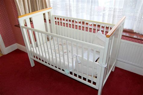 Bruin Change Table I My Cot Bed Buy Sale And Trade Ads Great Prices