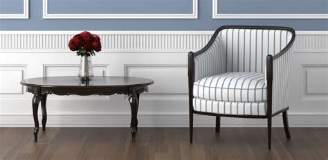 Come Arredare Casa Classica come arredare casa classica diredonna