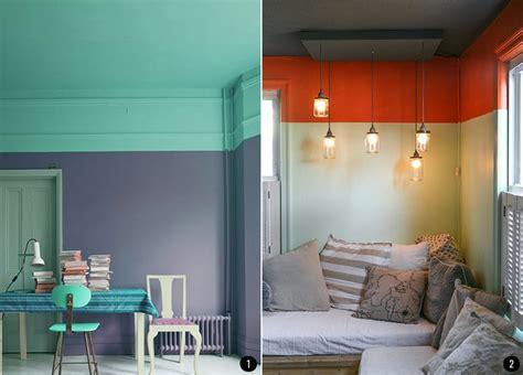 ideas para pintar un salon moderno pintura para salones modernos free agradable saln blanco