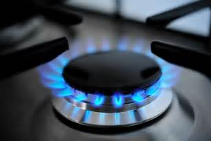 Kitchen Collection Uk by Gas Amp Heating