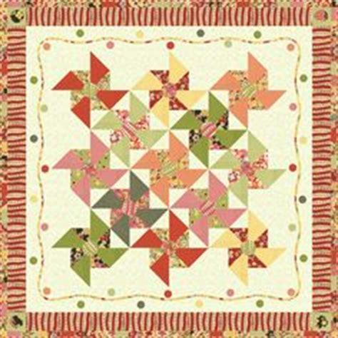 merry go round quilter s how to workshop the quilting company 1000 images about carnival on pinterest ferris wheels