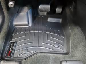 2013 ford explorer floor mats weathertech