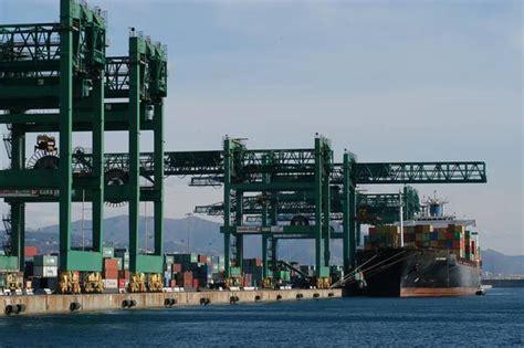 capitaneria porto genova accordo capitaneria porto genova e dogane via la carta