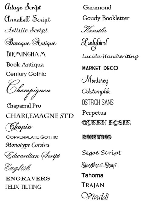 fonts for wedding invitations word babanina s today i want to a template for