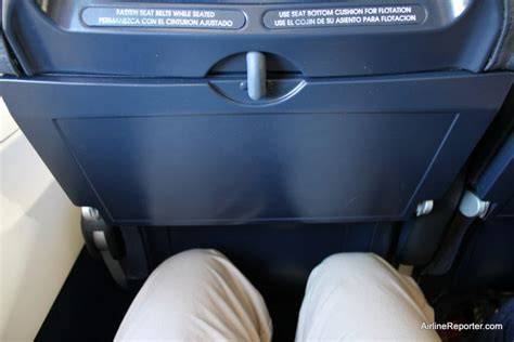 airline seats recline get ready economy class is about to get even more basic