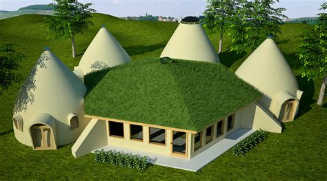 earthbag dome earthbag house plans