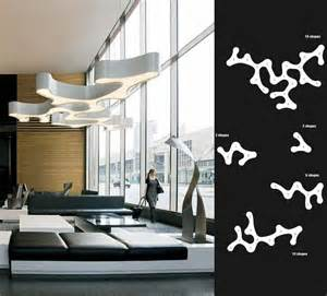 lightingdesignreflections interior lighting effects
