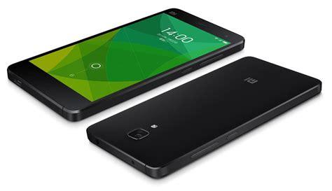 Hp Xiaomi Mi4 Di Jogja xiaomi mi4 miui v 6 la videorecensione di yourlifeupdated