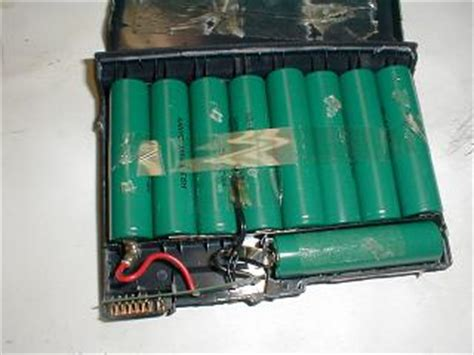 toshiba laptop battery replacement illustrated how to