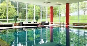 schwimmbad hahnenklee reisenaktuell carea residenz hotel harzh 246 he in