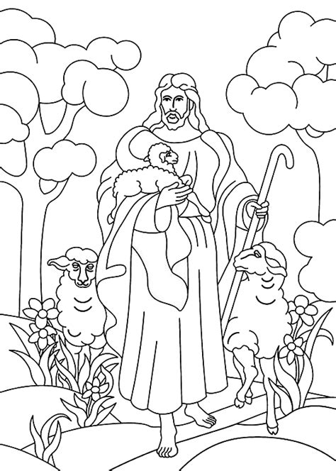 lds coloring pages easter relive the bible story of the resurrection of jesus christ