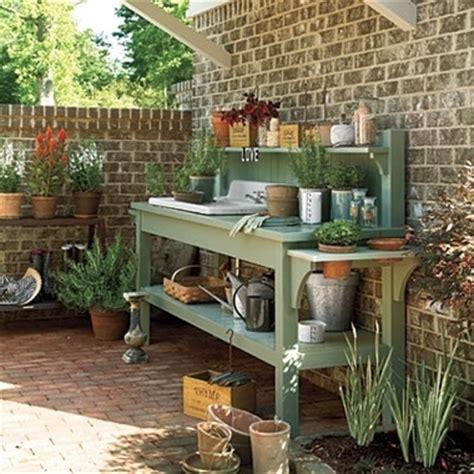 lavello da giardino lavelli da giardino mobili giardino