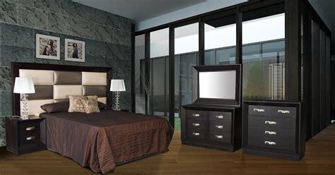 bedroom suites for sale modern bedroom suites image19 mini casa bedroom suite