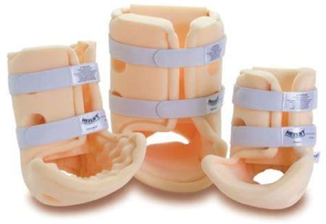 ankle heel pressure relief heel lift support boots
