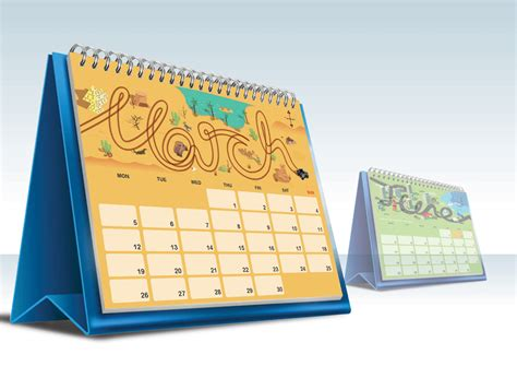 calendar design with photos isuzu 2012 calendar design by jason tan yee chuan at