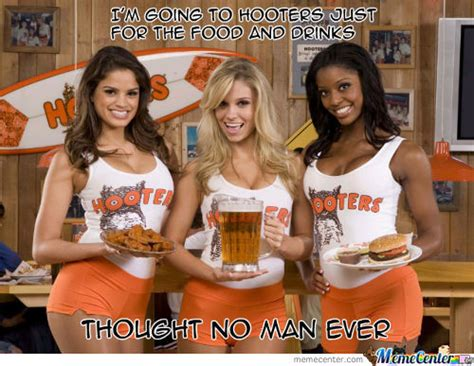 hot chick jumping out of cake hooters memes best collection of funny hooters pictures