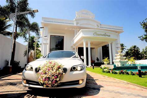 Canelra Banquet Hall   Top Wedding Banquet Halls Kadawatha
