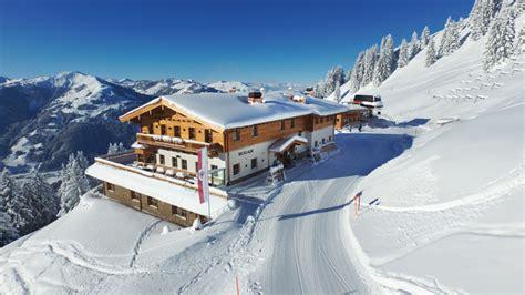 Wohnkultur Kitzbühel berggasthof bichlalm hotelstyle at