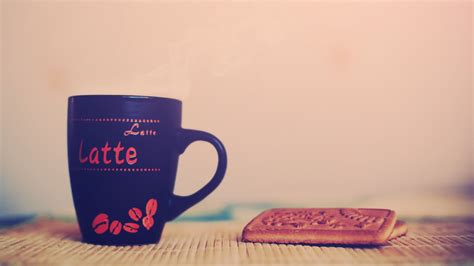 coffee wallpaper cute coffee full hd wallpaper and background 1920x1080 id