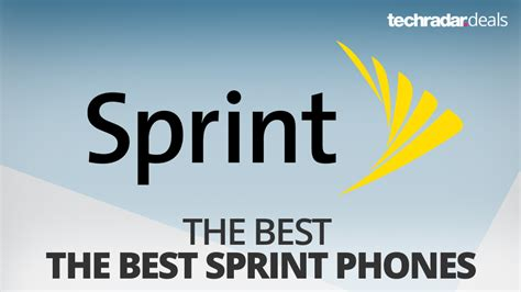February Is The Best by The Best Sprint Phones Available In February 2017 Buzz